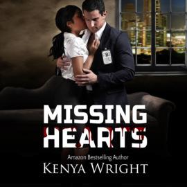 Missing Hearts (Unabridged)