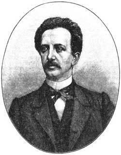 В. Я. Классен Фердинанд Лассаль. Его жизнь, научные труды и общественная деятельность