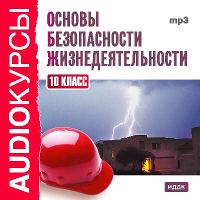 Т. В. Левашова 10 класс. Основы безопасности жизнедеятельности подтягивание отжимание с помощью inotec nl15