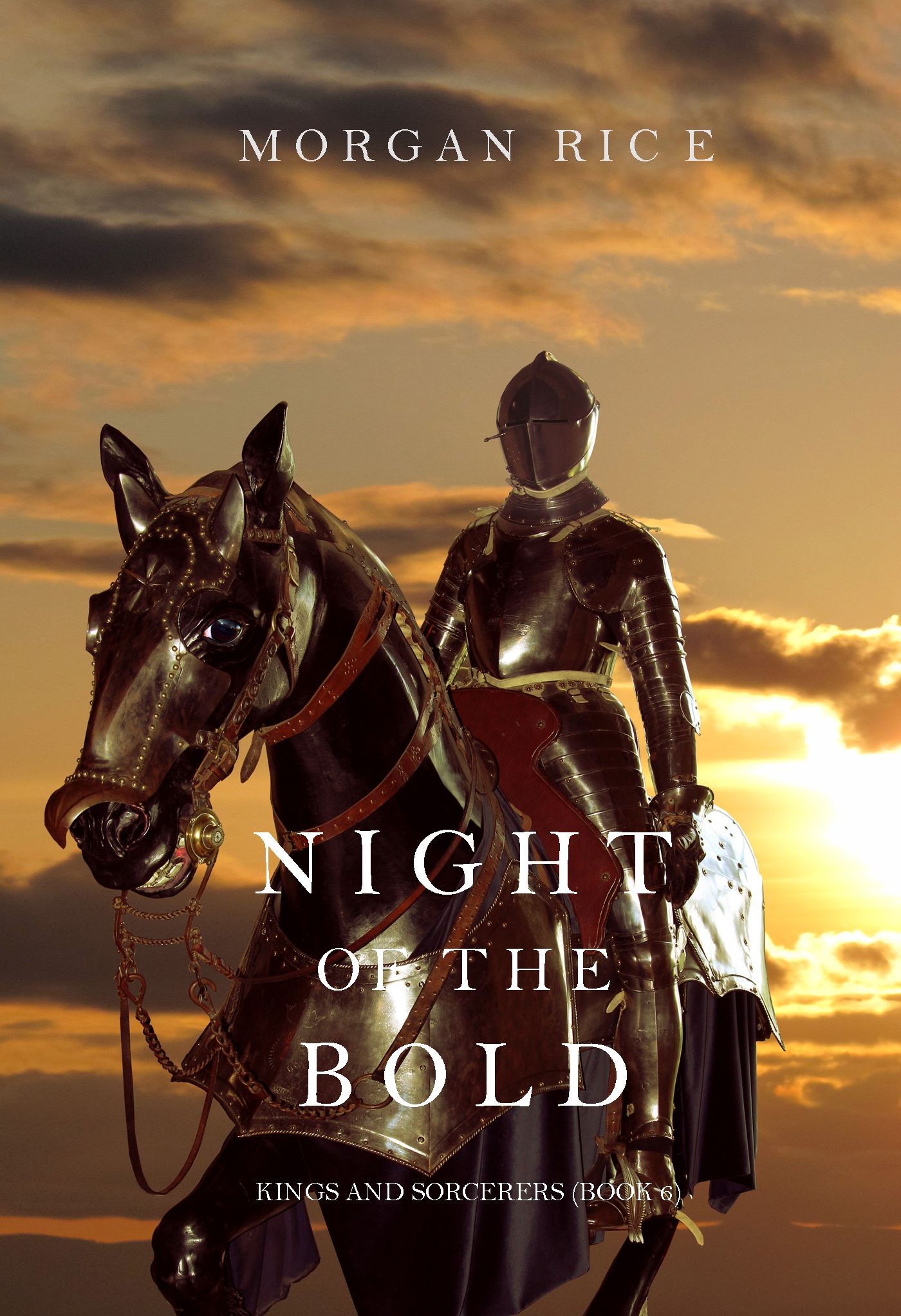 Морган Райс Night of the Bold taking on the trust – the epic battle of ida tarbell and john d rockefeller