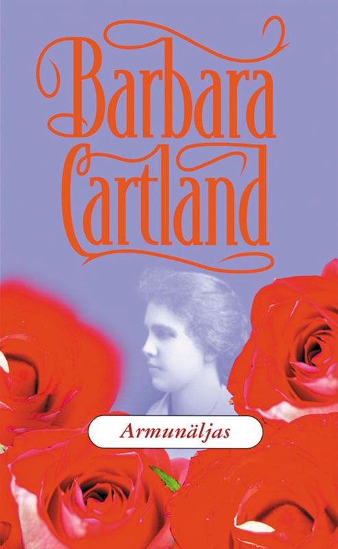 Барбара Картленд Armunäljas henning mankell käsi