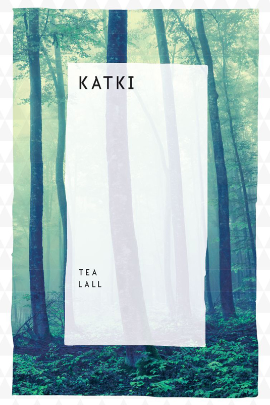 Katki