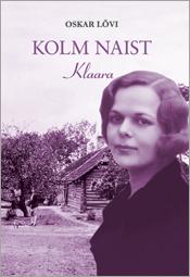 Oskar Lõvi Klaara martin kivirand 100 silmapaistvat eesti naist