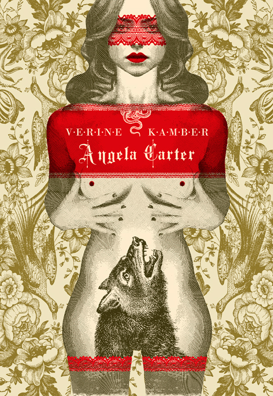 Фото - Angela Carter Verine kamber angela carter verine kamber