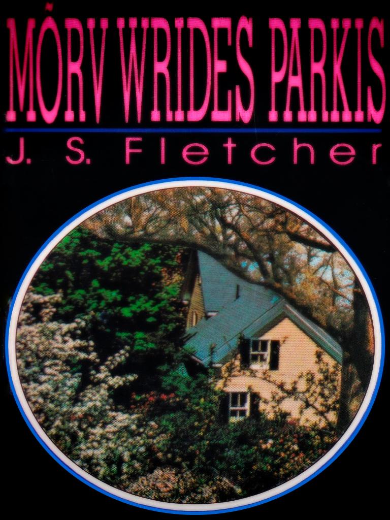 J. S. Fletcher Mõrv Wrides Parkis r125510000 rf connectors coaxial connectors sma sq flng ja mr li