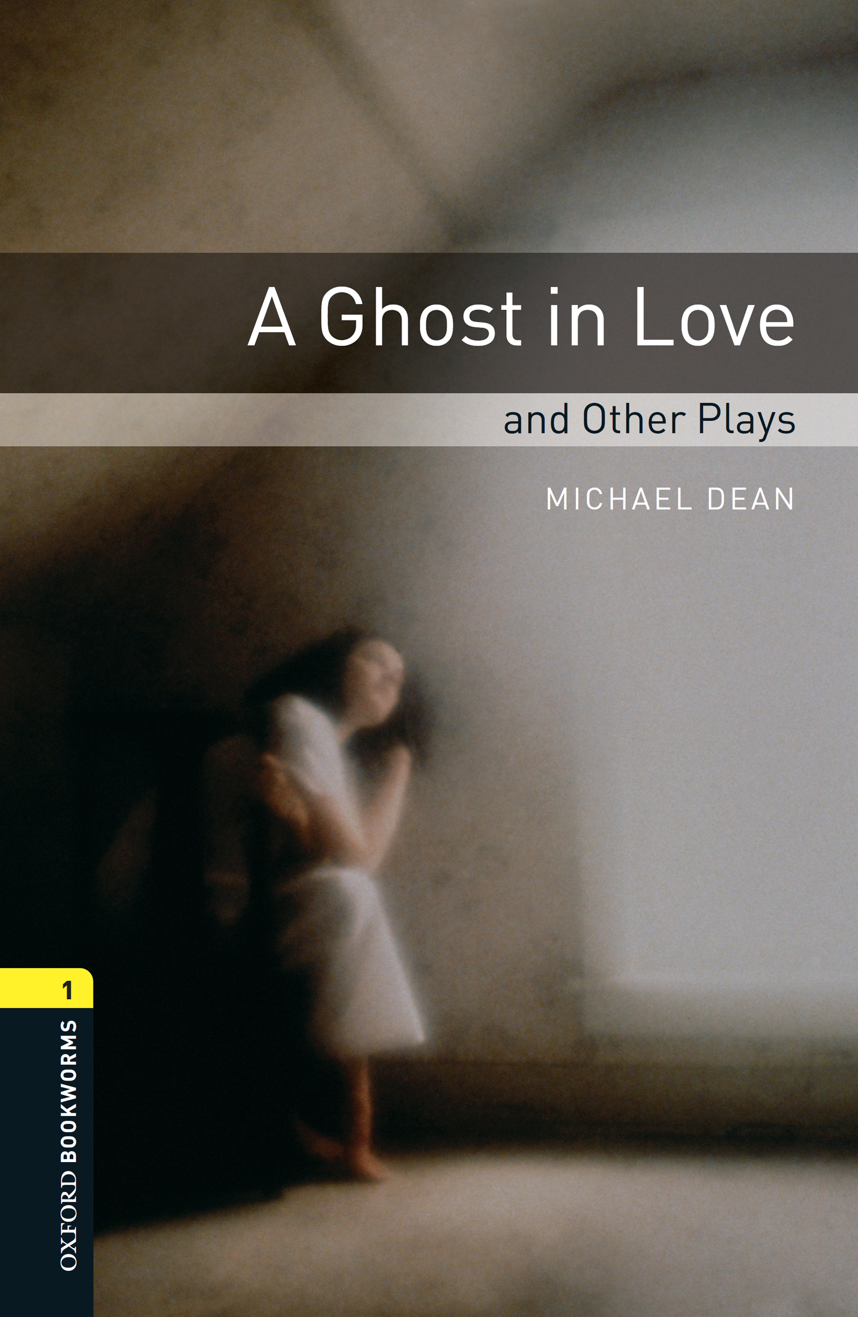 Michael Dean A Ghost in Love and Other Plays stratemeyer edward first at the north pole or two boys in the arctic circle