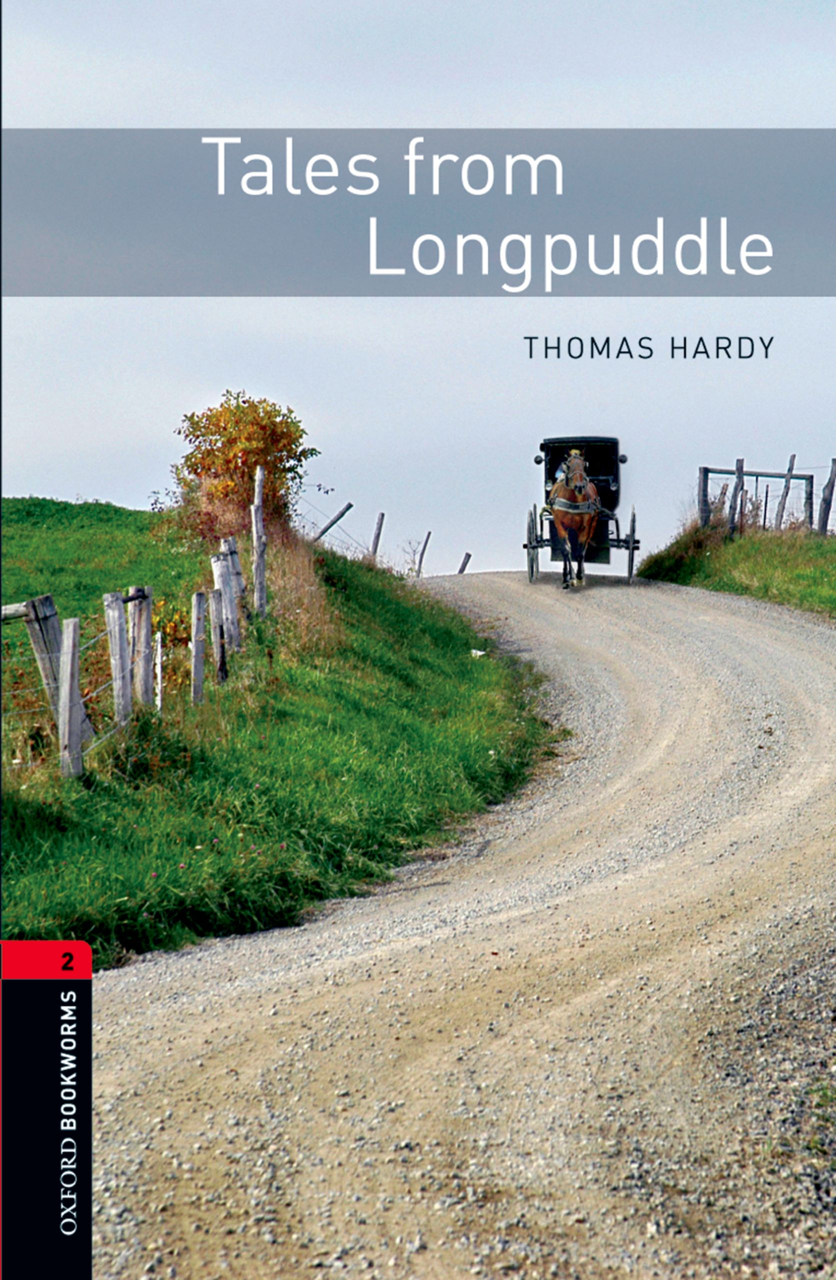 Thomas Hardy Tales from Longpuddle business and ethics in a country with political socio economic crisis