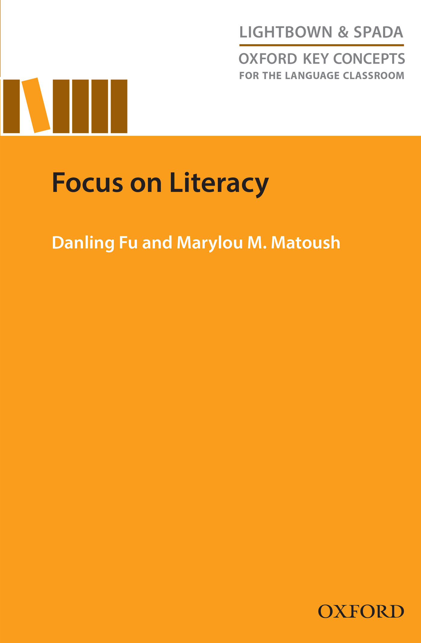Danling Fu Focus on Literacy danling fu focus on literacy