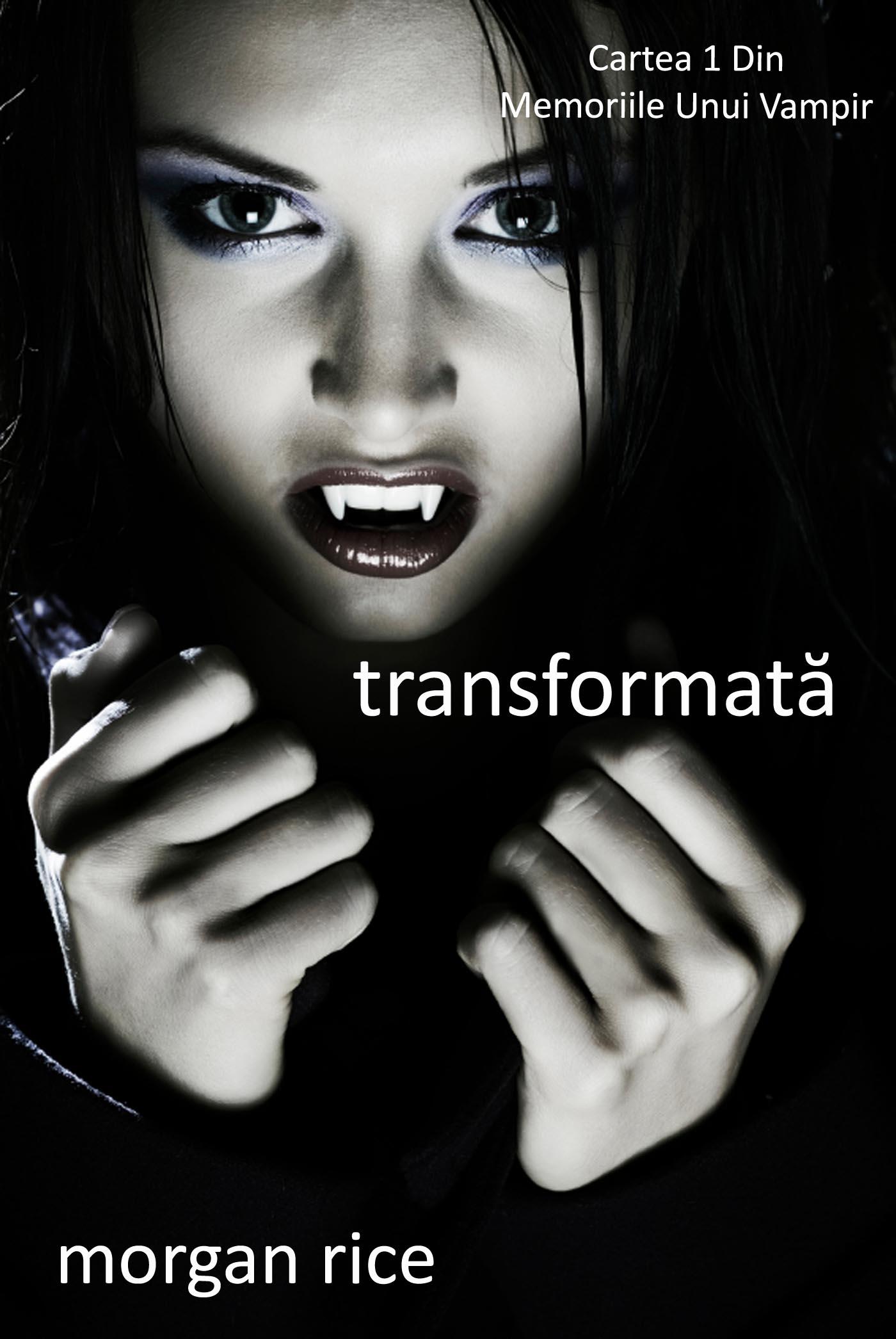 Transformată