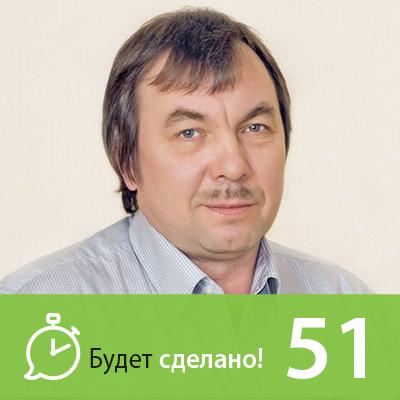 Никита Маклахов Сергей Шабанов: Как стать хозяином своих эмоций?