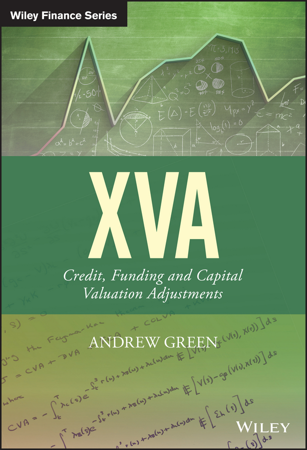 Andrew Green XVA. Credit, Funding and Capital Valuation Adjustments enhancing the tourist industry through light