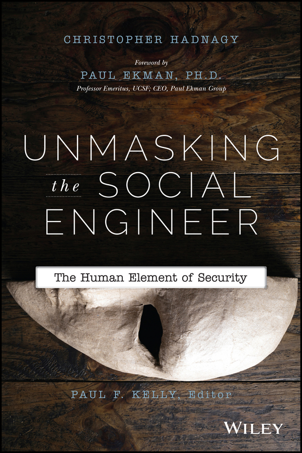 Christopher Hadnagy Unmasking the Social Engineer. The Human Element of Security free shipping of 1pc alloy steel made 2 6 un die threading tools lathe model engineer thread maker