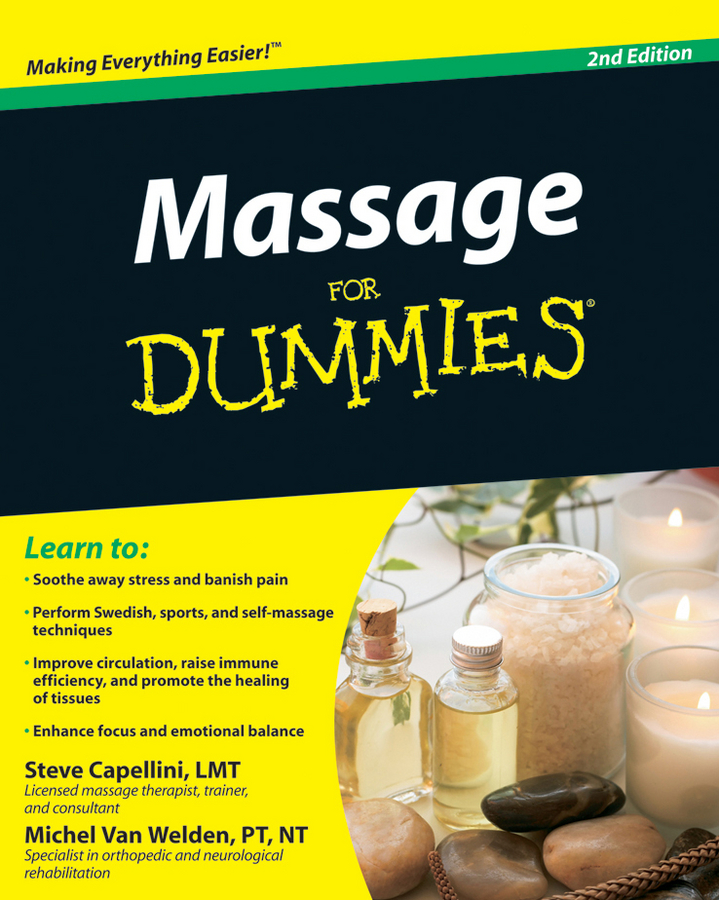 Steve Capellini Massage For Dummies moxibustion massage jade stick scrollable warm moxibustion moxa stick wood handle cold in uterus face eye moxibustion massage