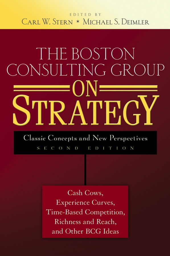 Michael Deimler S. The Boston Consulting Group on Strategy. Classic Concepts and New Perspectives most of more than 125cc motorcycle cnc motorcycle brake fluid reservoir clutch tank cylinder master oil cup for aprilia rs 125