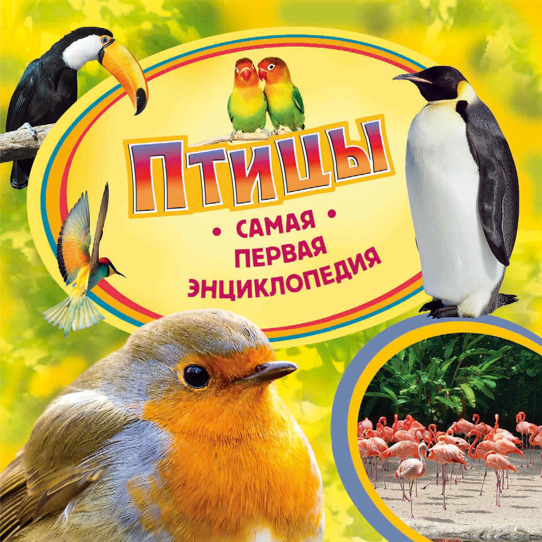 Ирина Травина Птицы ирина травина тело человека