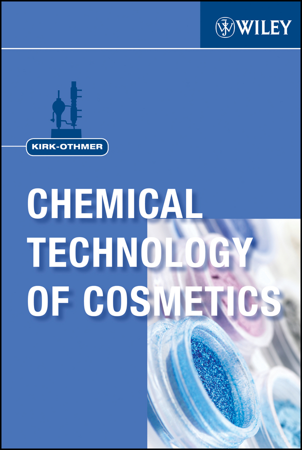 Kirk-Othmer Kirk-Othmer Chemical Technology of Cosmetics demystifying learning traps in a new product innovation process