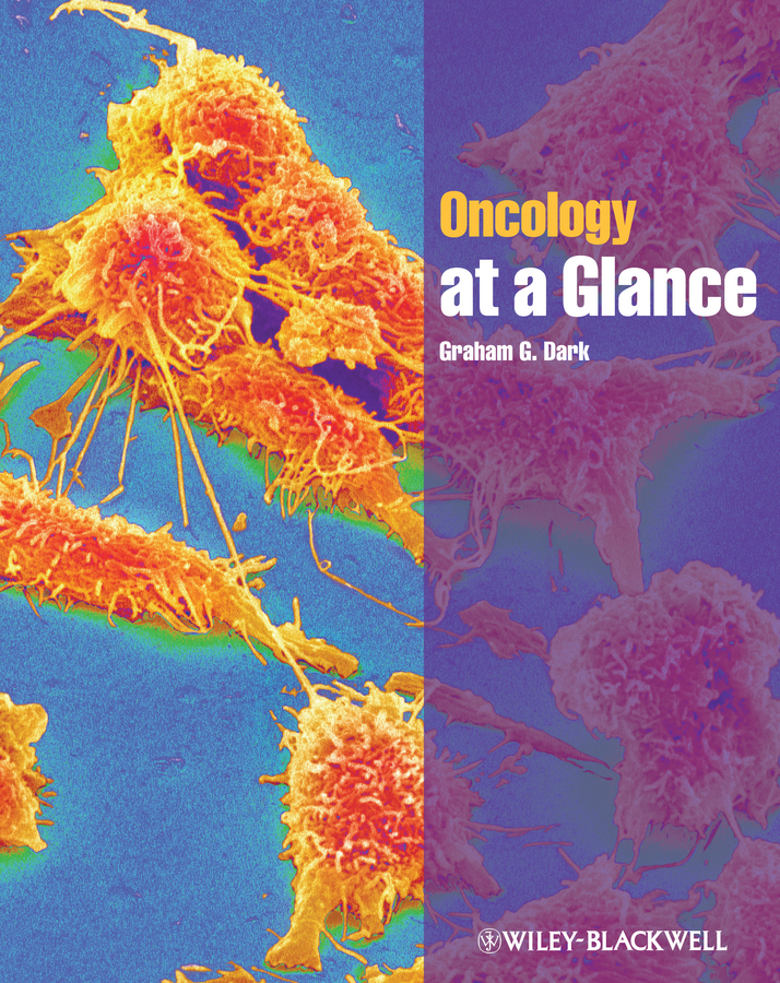 Graham Dark G. Oncology at a Glance growth factors and their receptors in cell differentiation cancer and cancer therapy