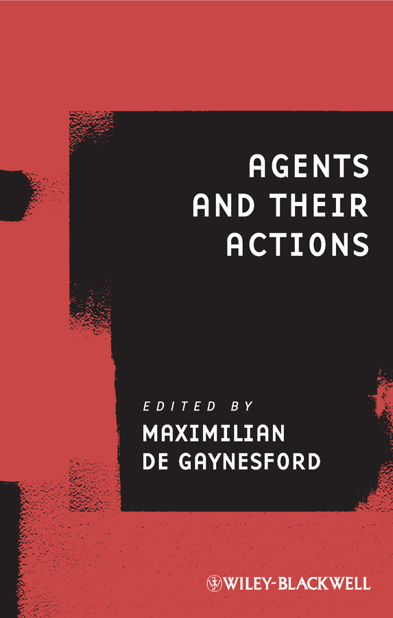 Maximilian Gaynesford de Agents and Their Actions monetary actions towards inflation in turkey