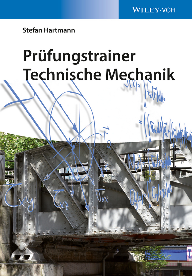 Stefan Hartmann Prüfungstrainer Technische Mechanik herbert goldstein klassische mechanik