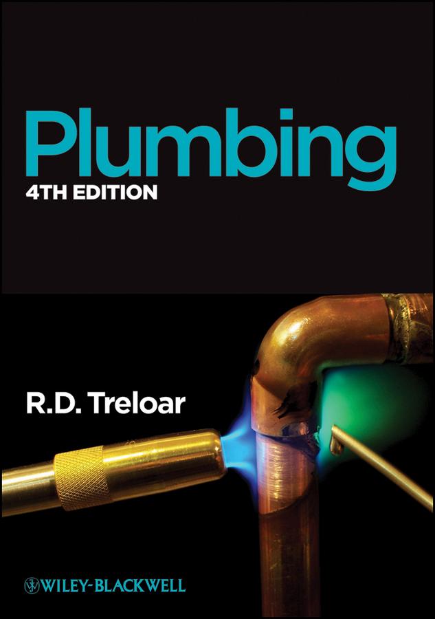 R. Treloar D. Plumbing все цены