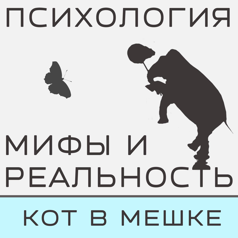 Александра Копецкая (Иванова) Кот в мешке. Часть 11 александра копецкая иванова кот в мешке с пб