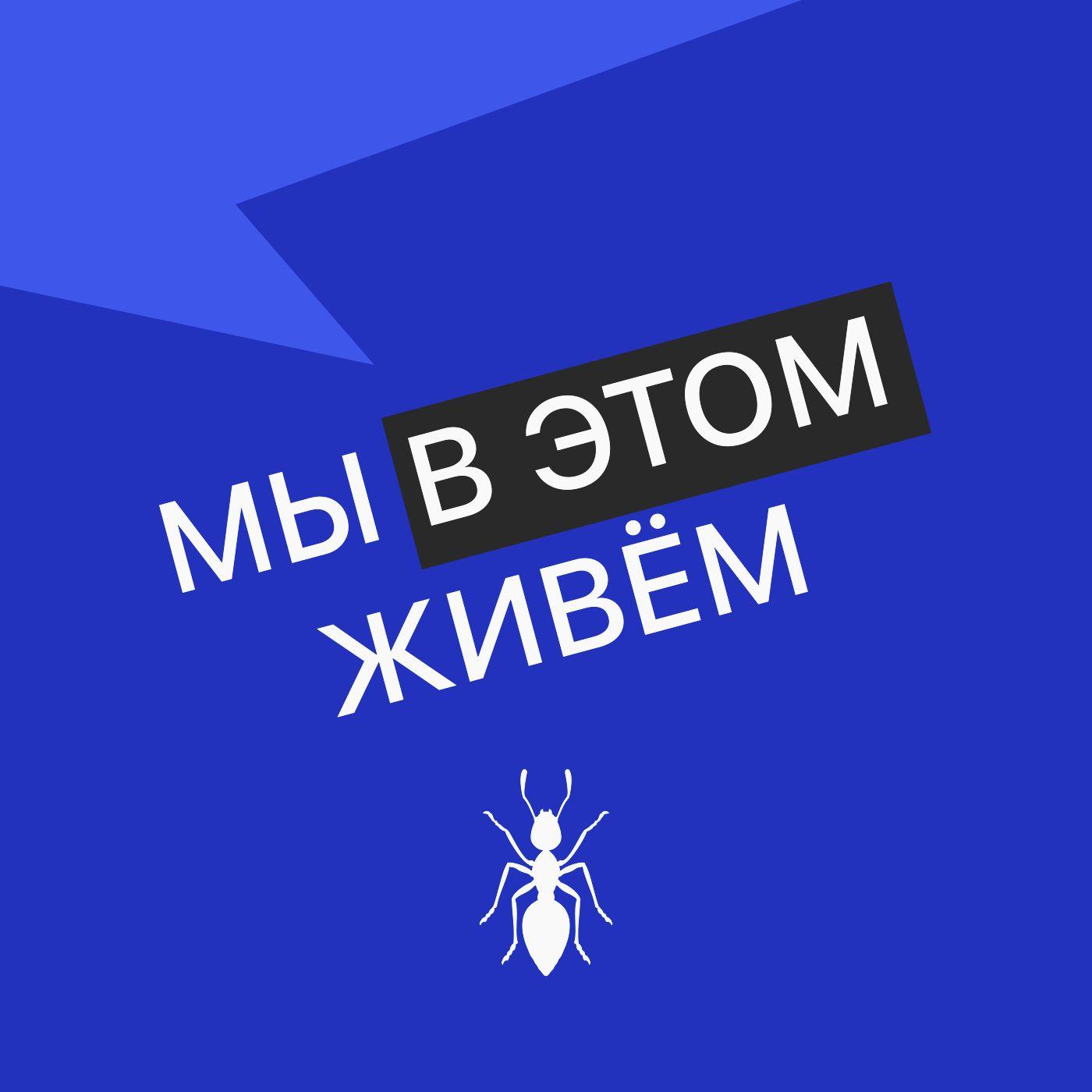 Выпуск № 04 сезон 3  Лайперы