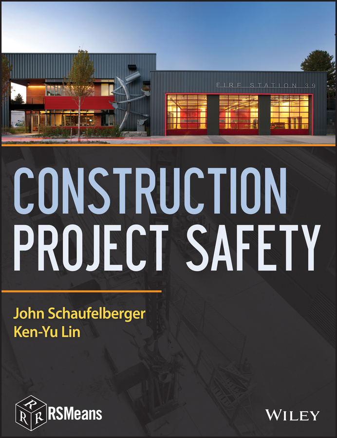 Schaufelberger John Construction Project Safety