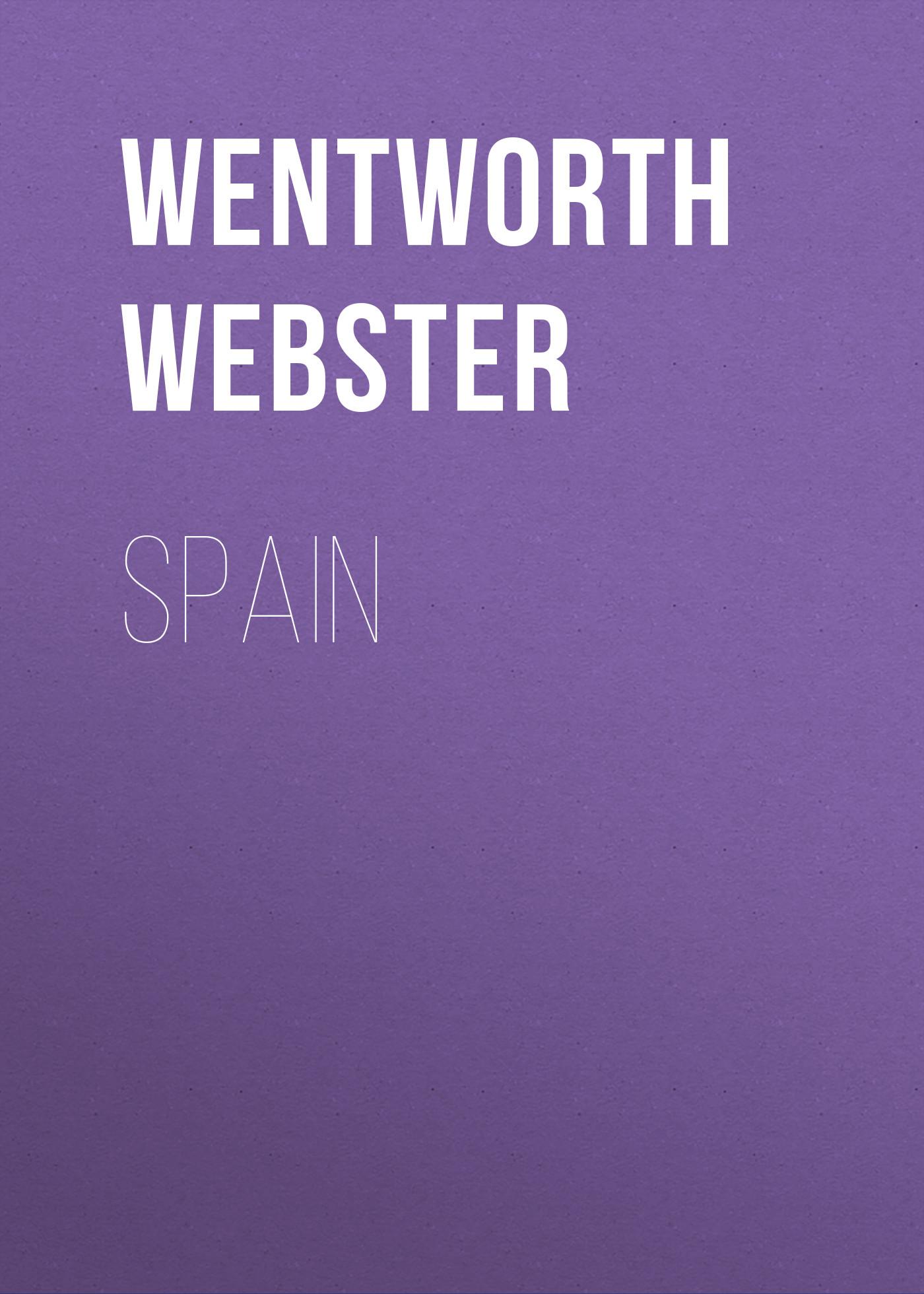 Wentworth Webster Spain eichholtz бра wentworth single