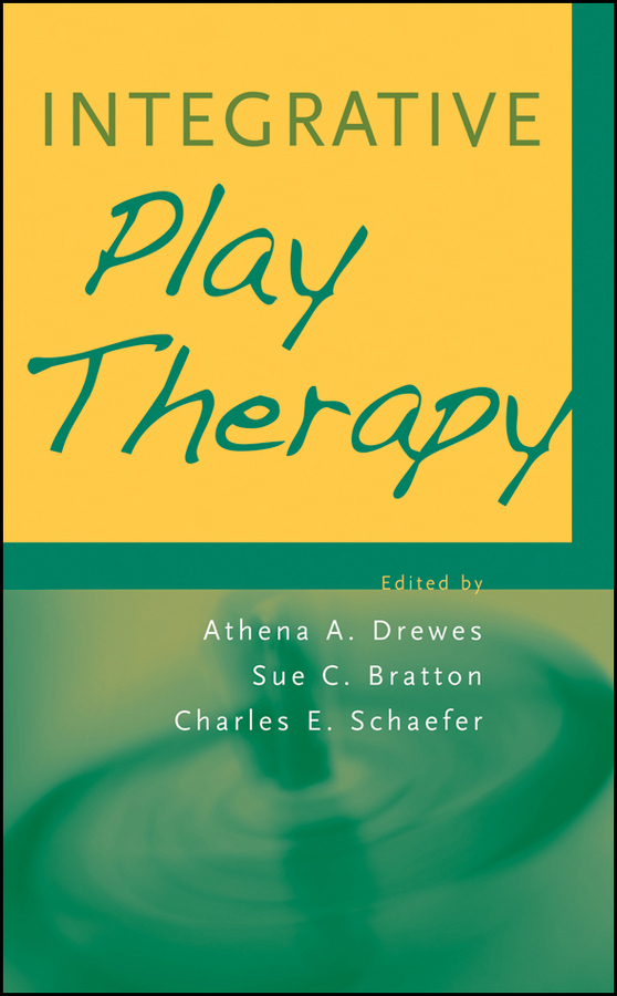Athena Drewes A. Integrative Play Therapy michael frayn noises off a play