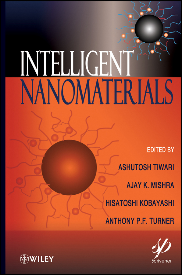 Ashutosh Tiwari Intelligent Nanomaterials muthuraman s mechanics of materials