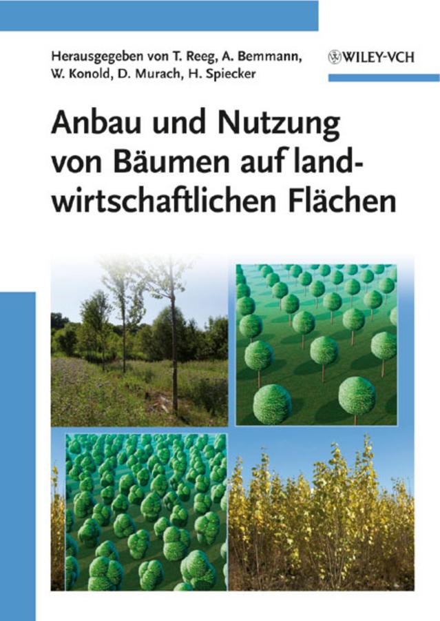 Tatjana Reeg Anbau und Nutzung von Bäumen auf landwirtschaftlichen Flächen joshi abhay okologische landwirtschaft und vermarktung in indien