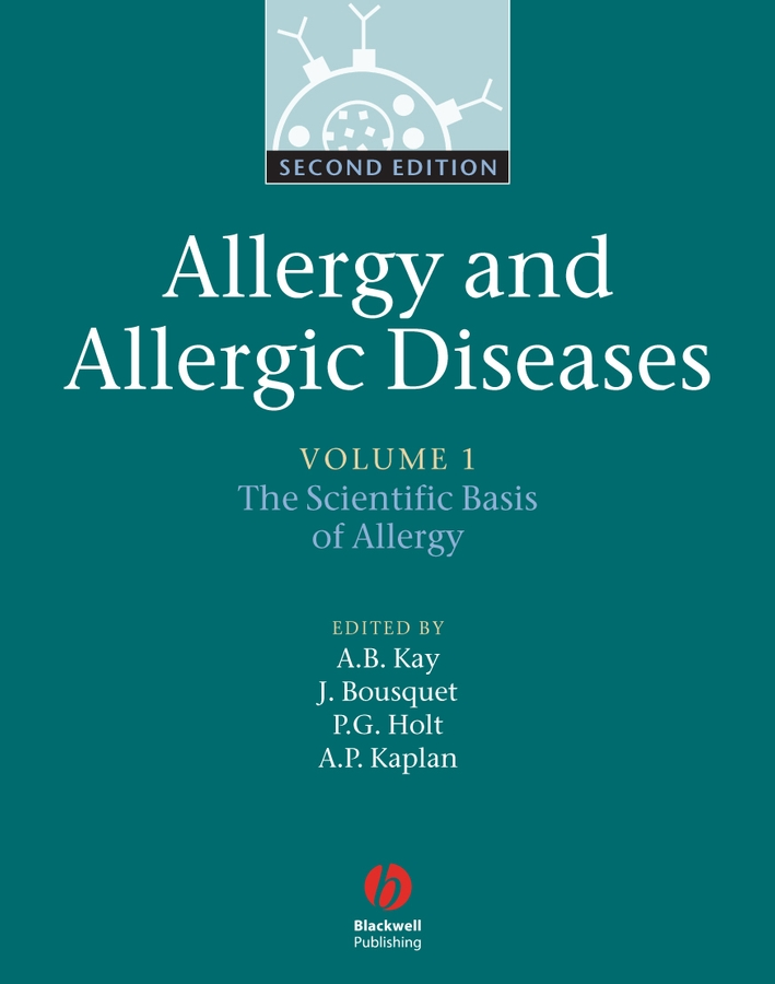 Jean Bousquet Allergy and Allergic Diseases from text to screen issues and images in schindler s list