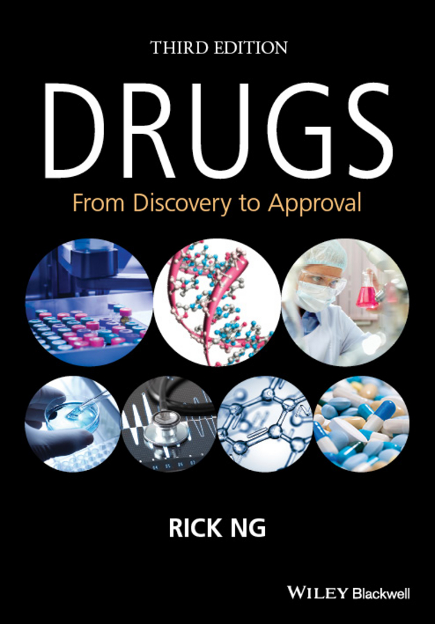 Rick Ng Drugs. From Discovery to Approval trials fusion the awesome max edition [xbox one]