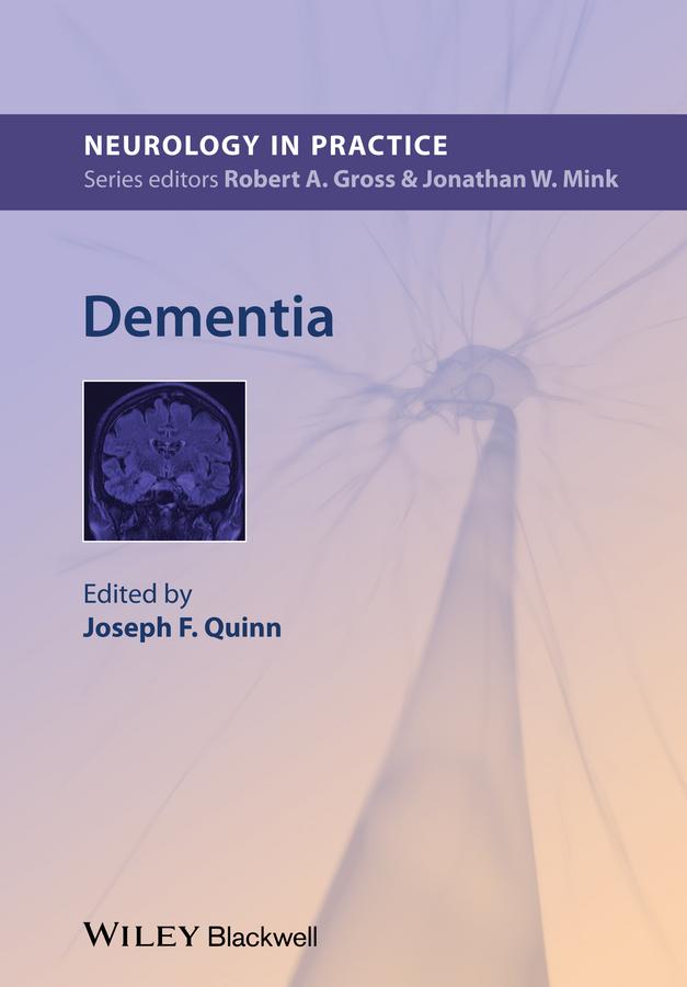 Фото - Joseph Quinn Dementia maxim mamedov yellow notes dementia