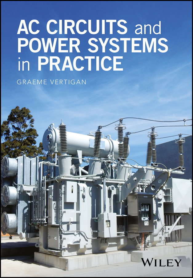 Graeme Vertigan AC Circuits and Power Systems in Practice pl1742c03 v2 pl1742c06 ver1 0 high voltage power supply is the original q17n q17l board