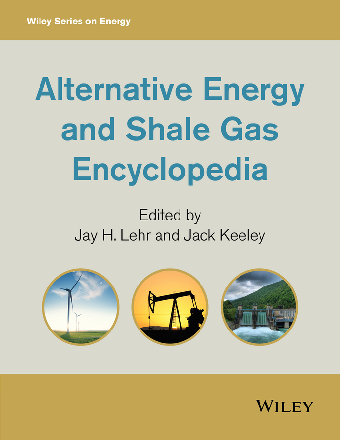 Jack Keeley Alternative Energy and Shale Gas Encyclopedia velocity modeling to determine pore aspect ratios of shale