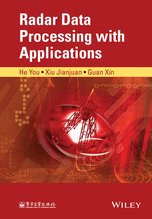 He You Radar Data Processing With Applications mizanur rahman php 7 data structures and algorithms