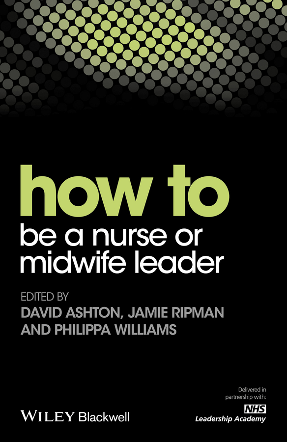 David Ashton How to be a Nurse or Midwife Leader how to be a princess real life fairy tales for modern heroines