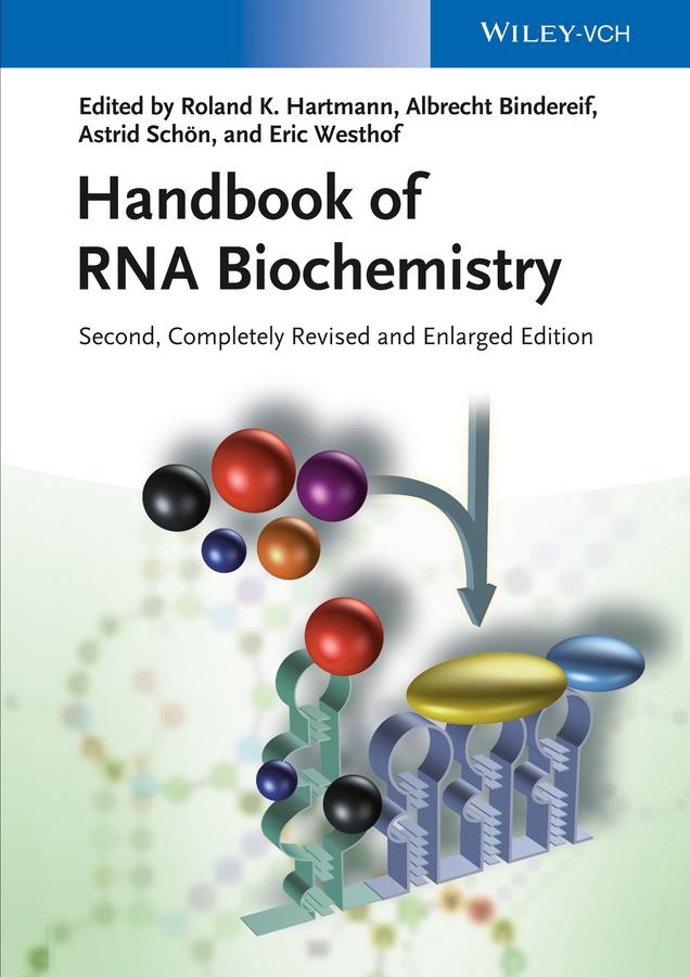 Albrecht Bindereif Handbook of RNA Biochemistry rna interference pathways in the moss physcomitrella patens