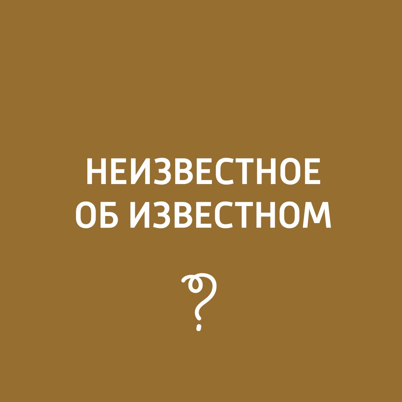 Творческий коллектив программы «Пора домой» Вирджиния Вулф александр дивочкин неизвестное об известном