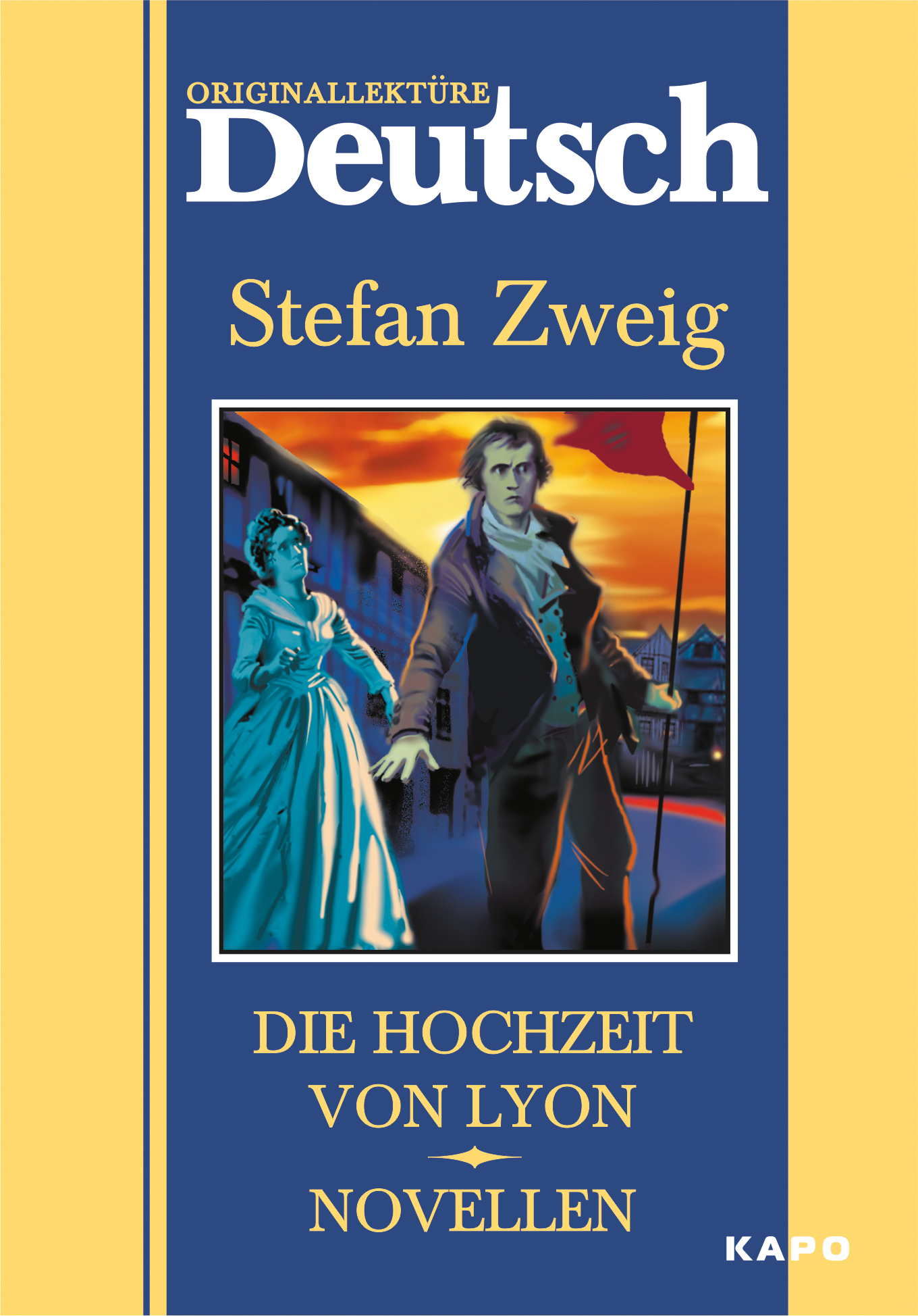Стефан Цвейг Die hochzeit von Lyon. Novellen / Свадьба в Лионе. Новеллы. Книга для чтения на немецком языке stylish faux zircon tattoo choker necklace for women
