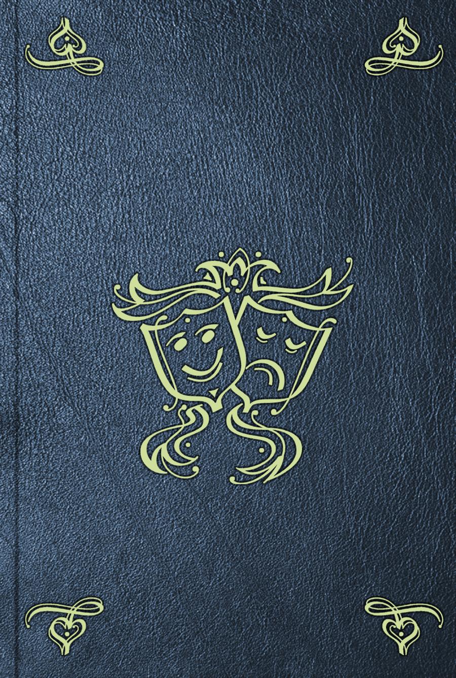 Gasparo Gozzi Opere. Vol. 1 jacopo sanazzaro opere volgari vol 1 of 2 classic reprint