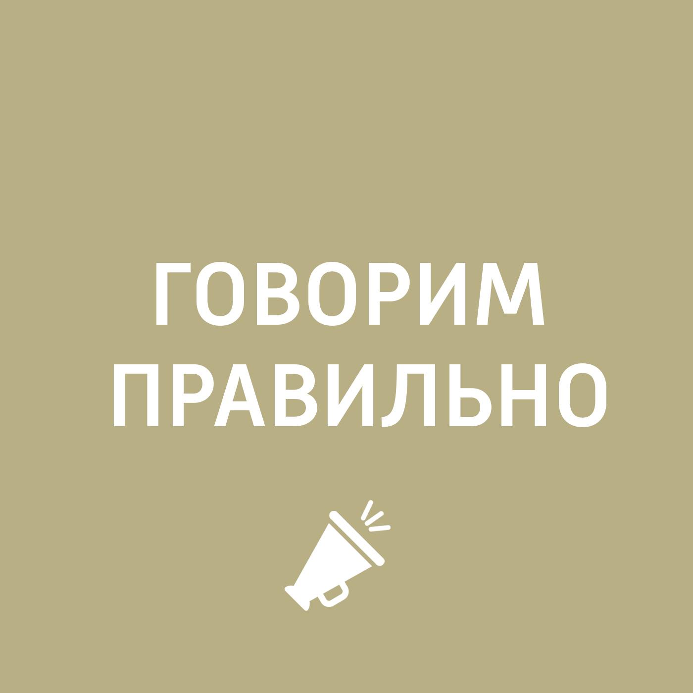 Творческий коллектив шоу «Сергей Стиллавин и его друзья» Синтаксические связи в предложении. Часть 2