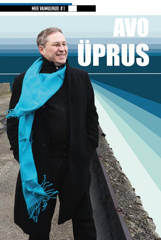 Margit Arndt-Kalju Avo Üprus stylish round neck short sleeve slit plus size dress for women