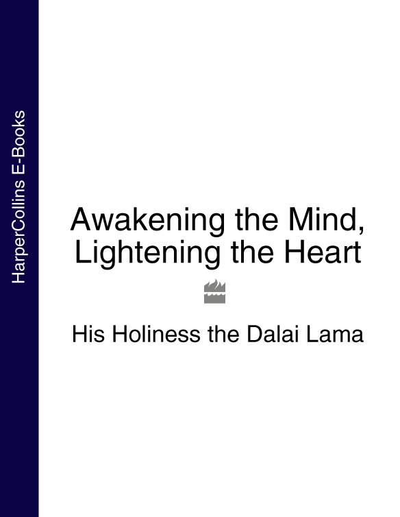 Литагент HarperCollins USD Awakening the Mind, Lightening the Heart nicene and post nicene fathers first series volume xi st chrysostom homilies of the acts of the apostles and the epistle to the romans