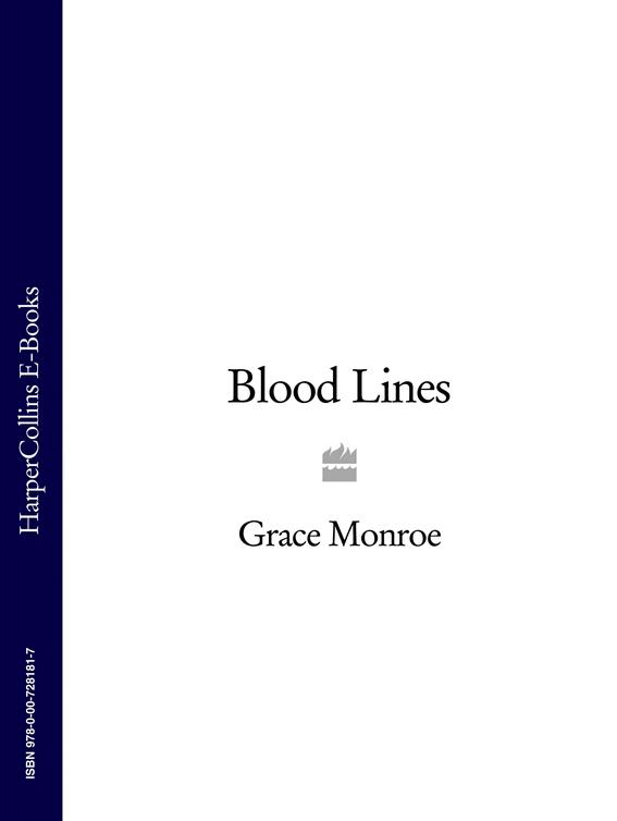 Grace Monroe Blood Lines dowden john bp of edinburgh the annotated scottish communion office