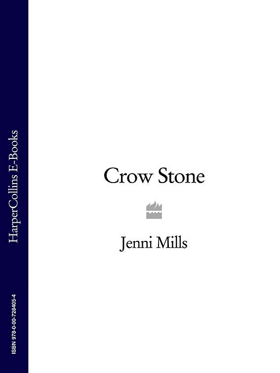 Jenni Mills Crow Stone jenni mills the buried circle