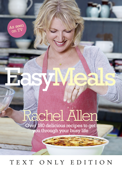 Rachel Allen Easy Meals Text Only gordon ramsay and the bread street kitchen teem delicious recipes for breakfast lunch and dinner to cook at home