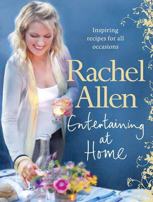 Rachel Allen Entertaining at Home gordon ramsay and the bread street kitchen teem delicious recipes for breakfast lunch and dinner to cook at home