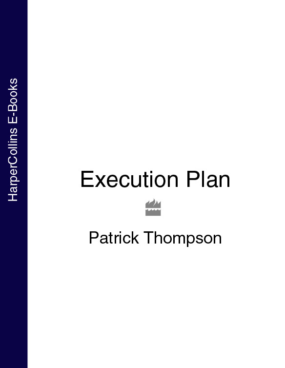 Patrick Thompson Execution Plan patrick stroh j business strategy plan execute win